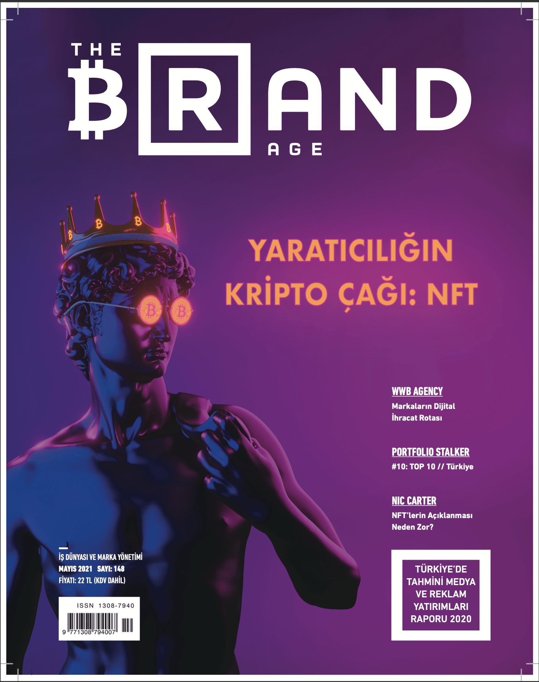 brand_Age